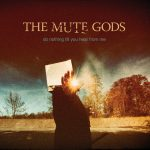 Cover - The Mute Gods – Do Nothing Till You Hear From Me