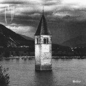 Messa - Belfry - CD-Cover
