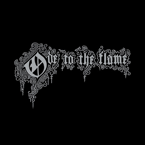 Mantar - Ode To The Flame - Cover