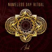 Nameless Day Ritual - Birth - CD-Cover