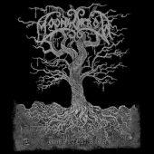 Moonsorrow - Jumalten Aika - CD-Cover