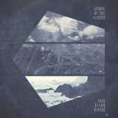 Stare At The Clouds - This Clear Divide - CD-Cover