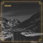 Cover - Deadsmoke – Deadsmoke