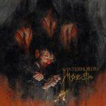 Cover - Winterhorde – Maestro