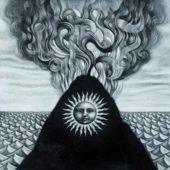 Gojira - Magma - CD-Cover