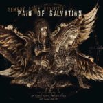 Cover - Pain Of Salvation – Remedy Lane Re:visited (Re:mixed & Re:lived)