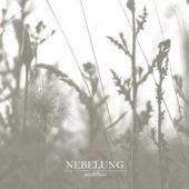 Nebelung - Mistelteinn (Re-Release) - CD-Cover