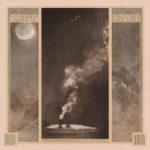 Cover - Fyrnask – Fórn