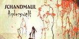 """Special Grafik Schandmaul – """"Anderswelt""""-Prelistening"""