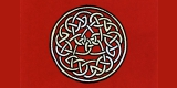 Special Grafik King Crimson – Phase III