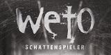 "Special Grafik WETO – ""Schattenspieler""-Listening-Session"