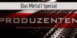 Special Grafik Die Männer am Mischpult (Produzenten-Special)