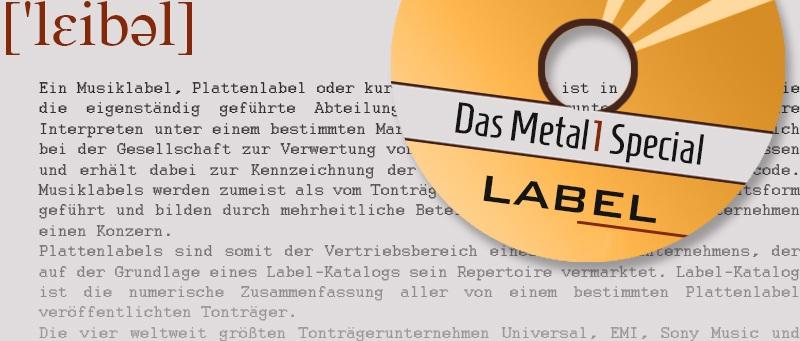 Label-Special v1