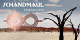 """Artikel-Bild - Schandmaul – """"Unendlich""""-Prelistening"""