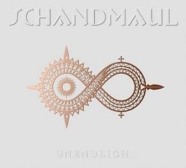 schandmaul_unendlich_news_big