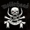 motörhead-march-ör-die