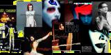Special Grafik Marilyn Manson