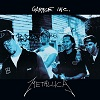 metallica - Garage_Inc_(album)