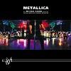metallica - S&M_(live_album)