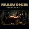 rammstein-liebe_ist_fuer_alle_da_BINARY_922191