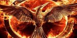 Die Tribute von Panem – Soundtracks