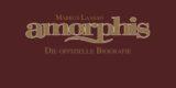 Special Grafik Exklusive Leseprobe der offiziellen Amorphis-Biographie