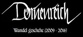 Dornenreich 20 Jahre Teil 3 klein