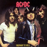 acds-highway-to-hell