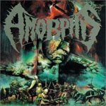amorphis-the-karelian-isthmus