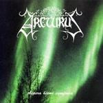 arcturus-aspera-hiems-symfonia