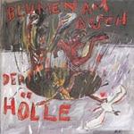 blumen-am-arsch-der-hoelle
