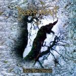 borknagar-the-olden-domain