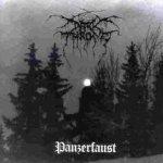 darkthrone-panzerfaust