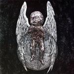 deathspell-omega-si-monumentum