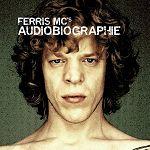 ferris-mc-audiobiographie