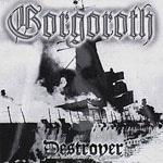 gorgoroth-destroyer