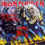 iron-maiden-the-number-of-the-beast