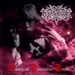 katatonia-dance-of-december-souls