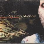 marilyn-manson-antichrist-superstar