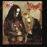 mayhem-morbid-split