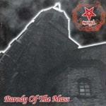 morgul-parody-of-the-mass